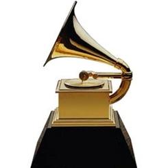 Grammy Awards Taylor