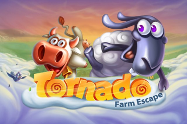 Tornado Farm Escape 01