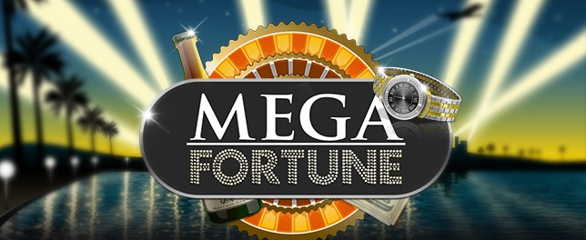 megafortuneslotbanner